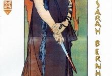 Медея, 1898