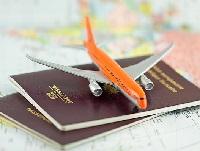 Нужна ли виза в Чехию