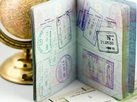 Спонсорское письмо для визы