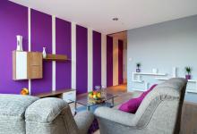 Номер 715 отеля VN17 Apartments